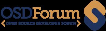 OSDForum