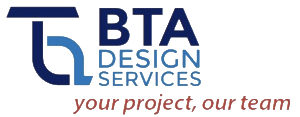 BTA Design Services